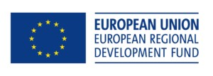 EU Dev Fund large