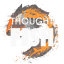 Thoughtfish Logo